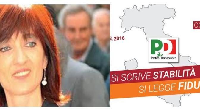 La legge di stabilità 2016 – a cura di Cinzia Fontana