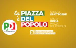 manifestazione-roma-piazza-del-popolo