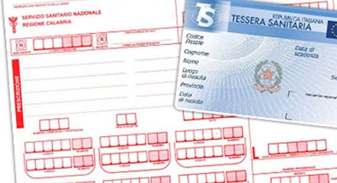 """Ticket, Alfieri e Brambilla (PD): """"Centrodestra cinico, prende in giro i lombardi"""""""