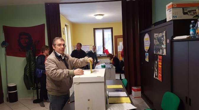 """Primarie PD. In provincia hanno votato in 7685. Piloni:""""Una bella domenica di Democrazia!"""". I risultati in provincia di Cremona"""