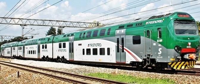 Sabato 12 gennaio incontro sull'emergenza del sistema ferroviario regionale