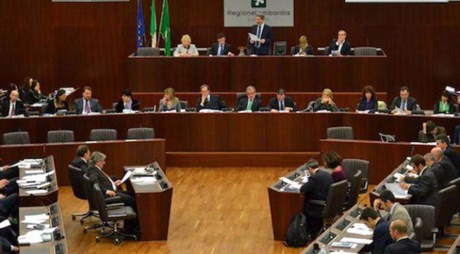 """Ponte Casalmaggiore, Alloni e Carra (PD): """"Assessore Sorte non pervenuto. Risposta inutile e formale da parte della giunta regionale"""""""