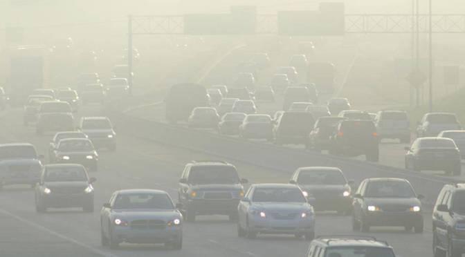 """Bergamo, Brescia, Cremona e Mantova unite contro lo smog. Al via la campagna """"L'aria pulita si sceglie"""""""