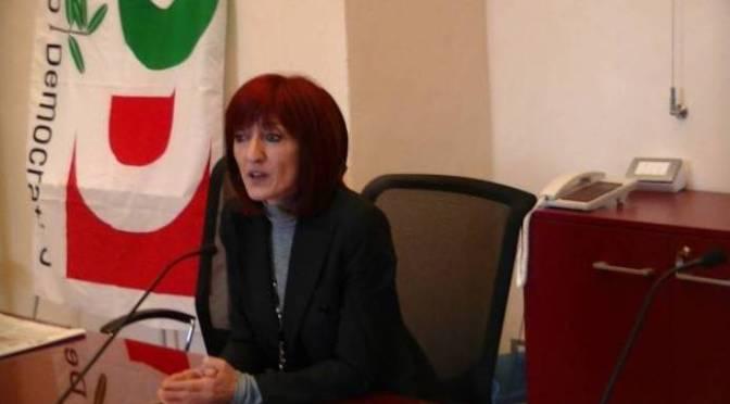 """Al via il Reddito d'Inclusione. Cinzia Fontana (PD): """"Prima misura strutturale per la lotta alla povertà"""""""