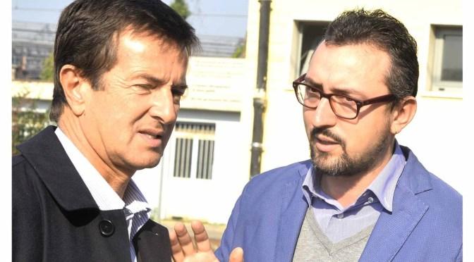 Elezioni regionali: lettera di Matteo Piloni agli iscritti PD di Cremona