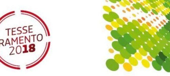 Tra il 20 e il 22 aprile circoli aperti in Provincia di Cremona per il tesseramento e il rilancio dell'azione politica del PD
