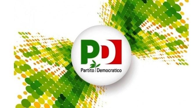 ISCRIVITI AL PARTITO DEMOCRATICO
