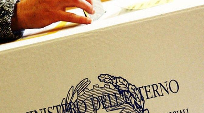 Referendum, vittoria del Sì: in Provincia di Cremona la riforma costituzionale è stata approvata con il 70% dei consensi