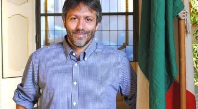 """Bando periferie, Virgilio a Salini: """"Logica di potere contro la città"""""""