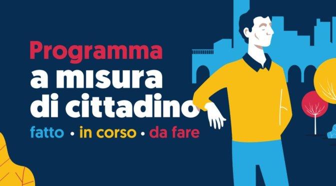 Il contributo del PD Cremona al programma di Galimberti