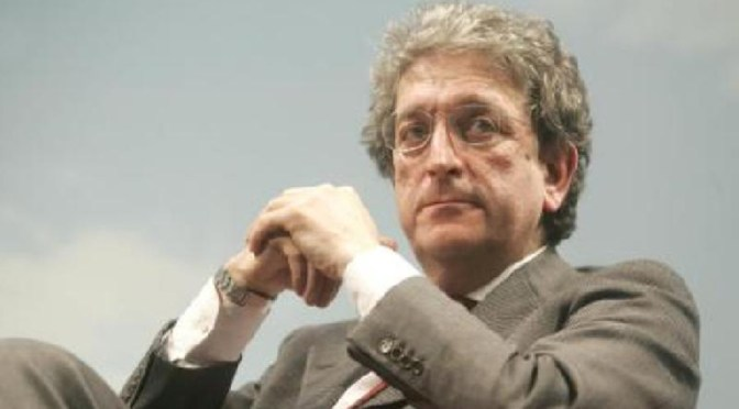 Elezioni europee: mercoledì 22 maggio aperitivo con Enrico Morando e Tina lomi Signoroni a Crema