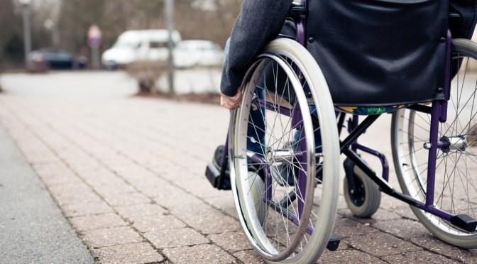 Disabili: Regione Lombardia taglia pesantemente i contributi