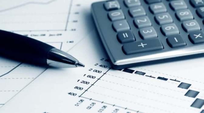 Approvato il bilancio consuntivo della Federazione PD di Cremona