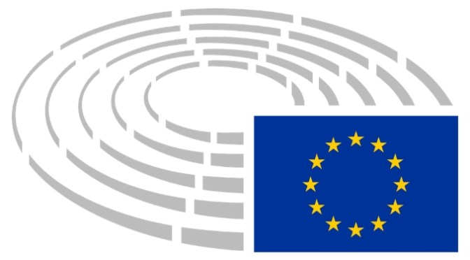 Martedì 7 luglio iniziativa su MES, Europa e sanità in diretta facebook