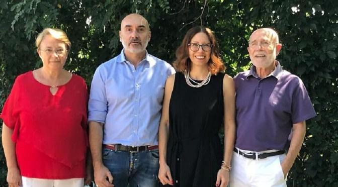 """Elezioni comunali, Soldo (PD): """"Il contributo del Partito Democratico al rinnovamento di Soncino. Con Daniela Cavati sindaco"""""""