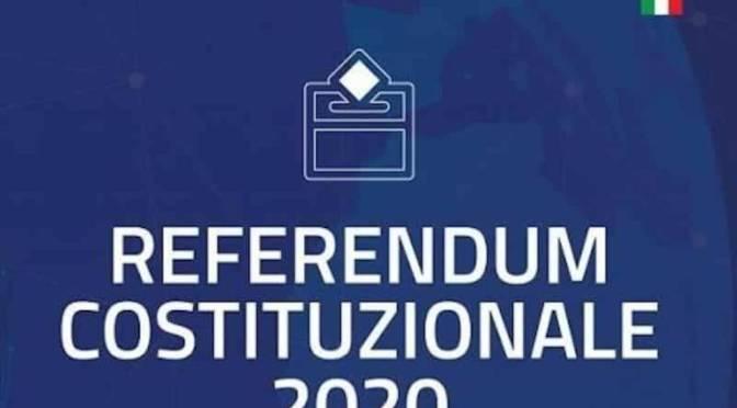 """Assemblea provinciale PD, Soldo: """"Sì al referendum. Il confronto interno è una ricchezza"""""""