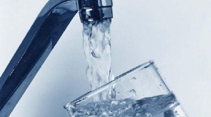 Servizi idrici in Provincia di Cremona: confermata la bontà della scelta di un gestore unico, pienamente pubblico