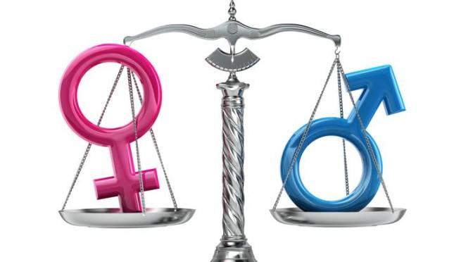 Parità di genere:  incontro pubblico sabato 23 ottobre a Cremona