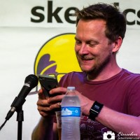 Brian Brushwood - Dragon Con