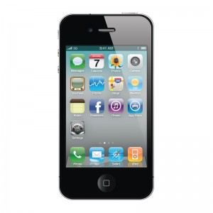 Apple iPhone 4 smartphone Full Specification