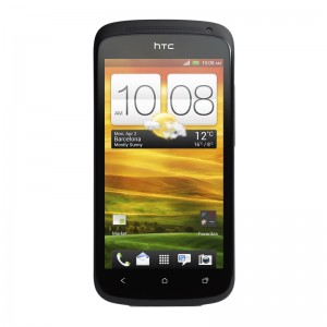 HTC One S Smartphone Full Specifications