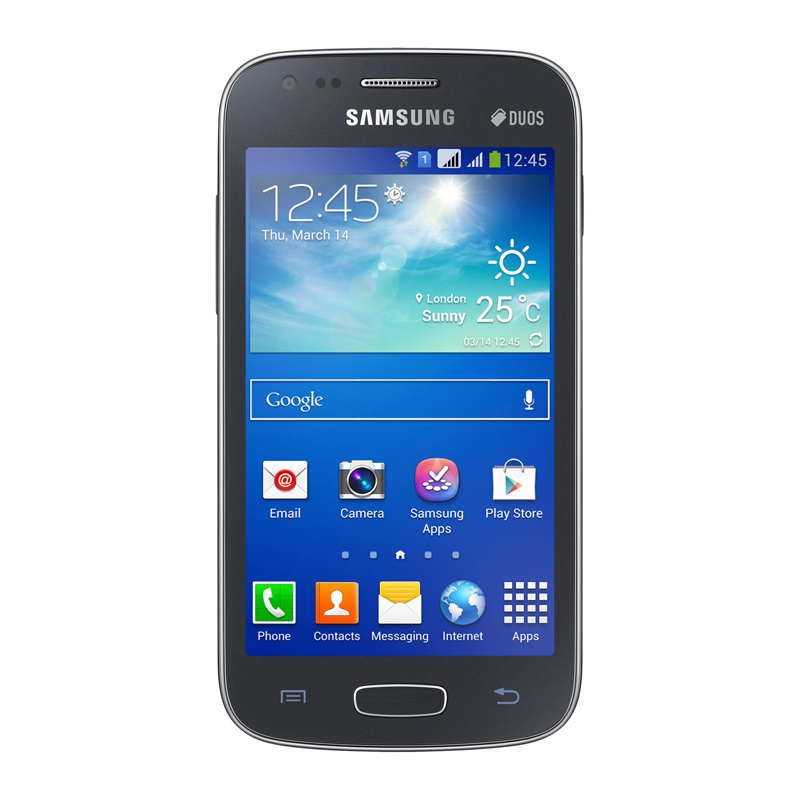 Samsung Galaxy Ace 3 Smartphone Full Specification