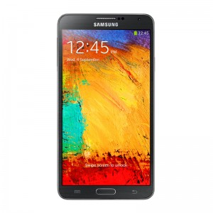 Samsung Galaxy Note 3 Smartphone Full Specification