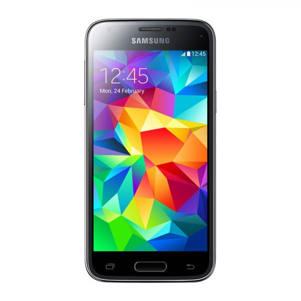 Samsung Galaxy S5 Mini Smartphone Full Specification