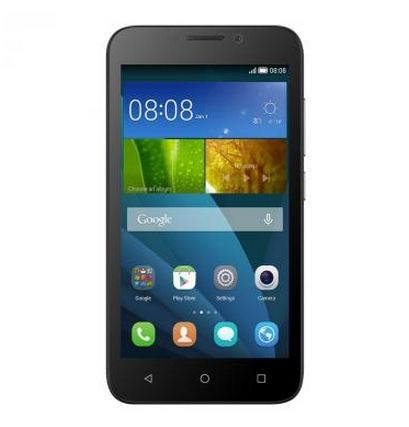 Huawei Y541 Smartphone Full Specification