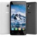 Infocus M550 3D Smartphone Full Specification