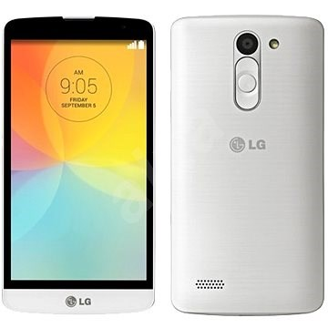 LG Bello II Smartphone Full Specification