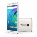 Latest Launch Mobile Hands on with Motorola's new Moto X Style