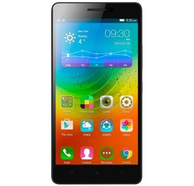 Lenovo A7000 Smartphone Full Specification