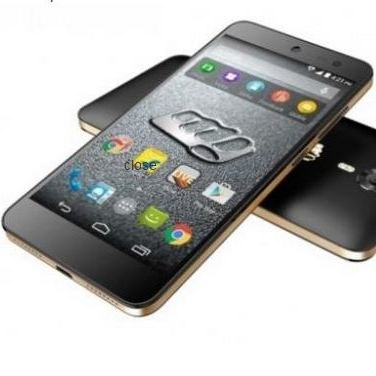 Micromax Canvas Xpress 2 Smartphone Full Specification