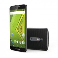 Motorola Moto X Play Smartphone Full Specification