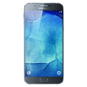 Samsung Galaxy A8 Smartphone Full Specification