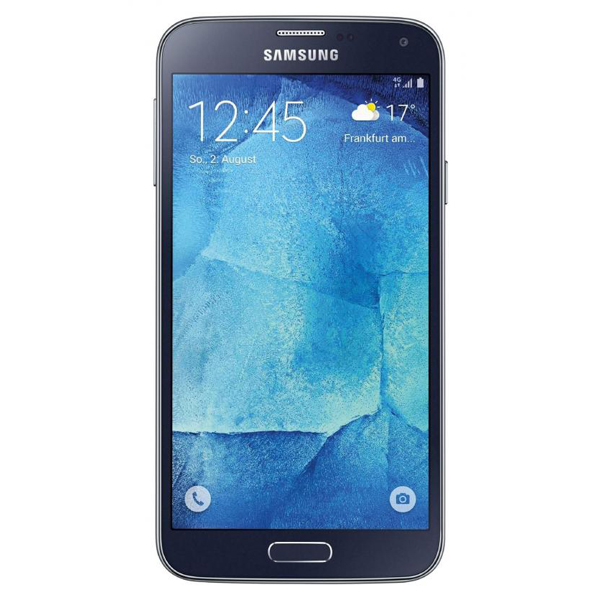 Samsung Galaxy S5 Neo Smartphone Full Specification