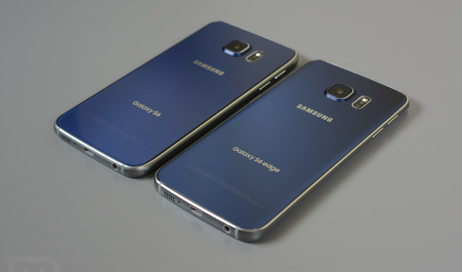 e2356a00b1b Samsung Galaxy S6 mini: Price, Specification and Release Date ...