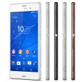Sony Xperia Z3 Smartphone Full Specification