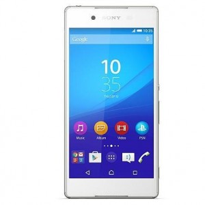 Sony Xperia Z4v Smartphone Full Specification