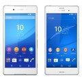 Sony Xperia Z4v - Full Phone Specifications, Price