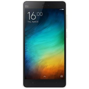 Xiaomi Mi 4i 32GB Smartphone Full Specification