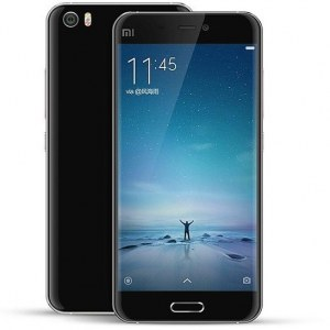 Xiaomi Mi 5 Smartphone Full Specification