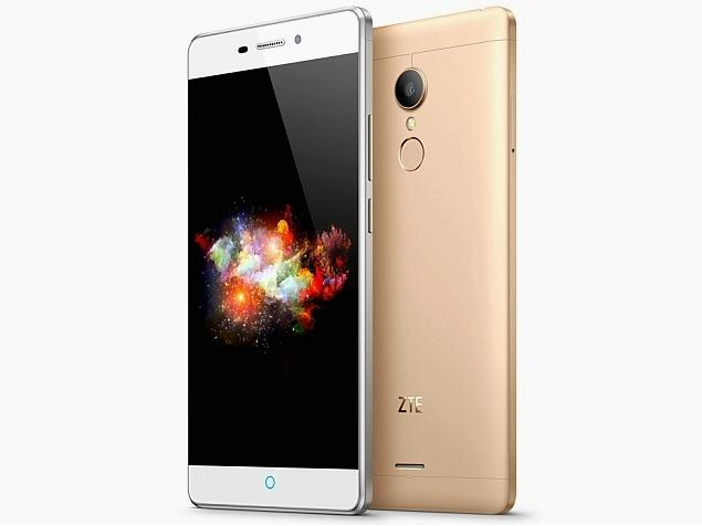 ZTE V3 Youth Edition Smartphone Full Specification
