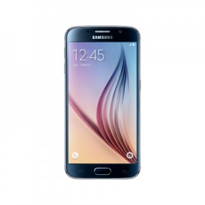 Samsung Galaxy S6 Smartphone Full Specification