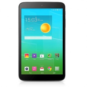 Alcatel One Touch Pop 8S Tablet Full Specification