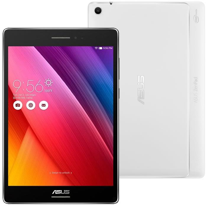 Asus ZenPad 8.0 Z380KL Tablet Full Specification