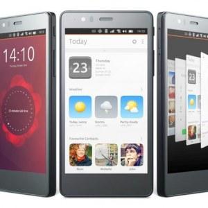 BQ Aquaris E5 HD Ubuntu Edition Smartphone Full Specification