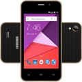 Celkon Millennium Hero Smartphone Full Specification