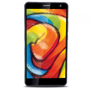 iBall Cobalt 6 Smartphone Full Specification